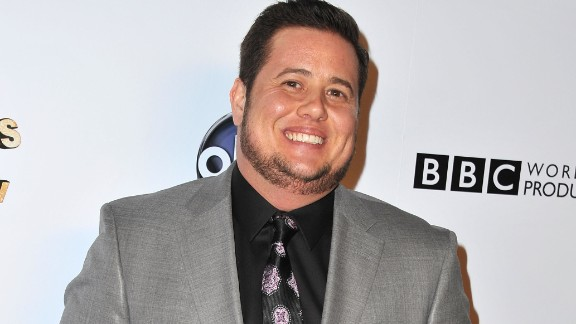Chaz Bono is probably the most recognizable advocate for the transgender and transsexual population. Bono was born Chasity Bono to Cher and Sonny Bono. He began transitioning from female to male in 2009.