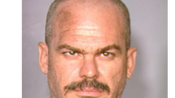 David Allan Brutsche, 42