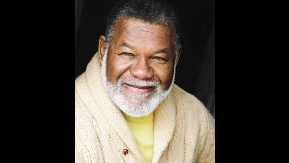 Black still works for civil rights. He also acts and does voice work for TV and films.
