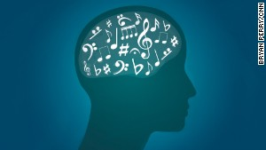 Playing for time: Can music stave off dementia?