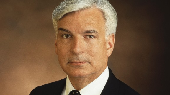 CBS News correspondent Bruce Dunning died Monday, August 26, from injuries suffered from a fall. Dunning was 73.