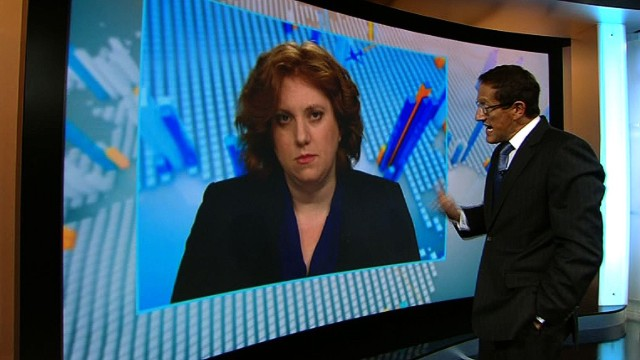 syria chemical crisis global markets ziemba intv_00010906.jpg