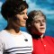 louis tomlinson niall horan oned