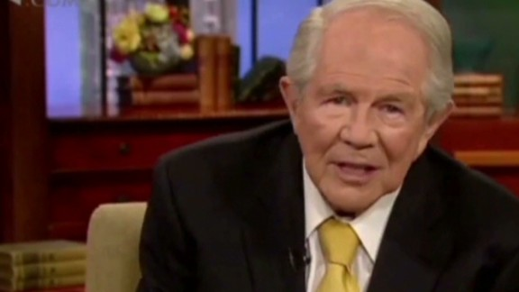 ac ridiculist pat robertson on gays and marriage_00021218.jpg