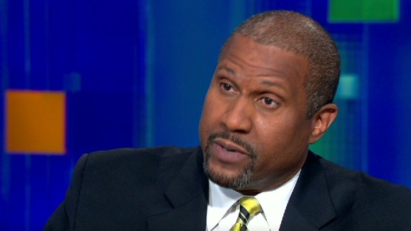exp pmt tavis smiley march on washington racism_00003721.jpg