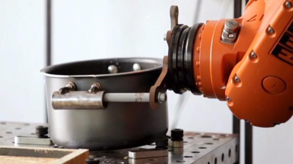 spc blueprint robot cook kabala_00022515.jpg
