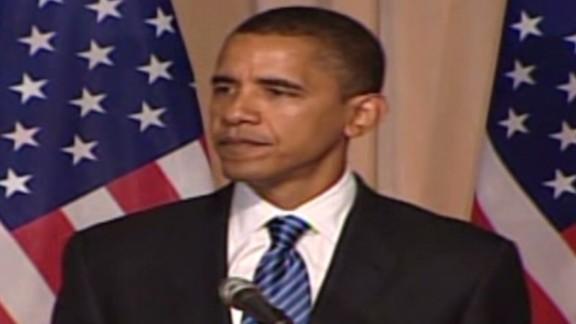 bts obama iraq war powers act depaul speech _00004207.jpg
