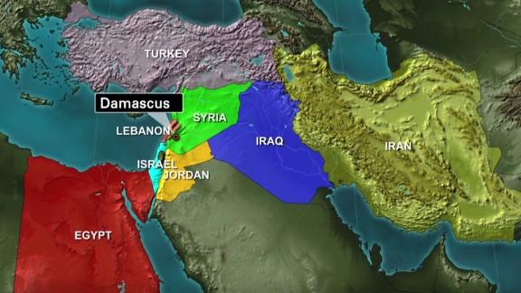 syria chemical weapons debate intv nr baldwin_00035326.jpg