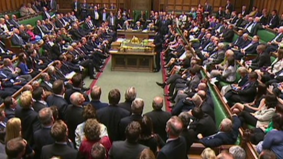 tsr british lawmakers emergency session vote on syria_00010224.jpg