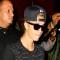 ENTt1 Justin Bieber 082013