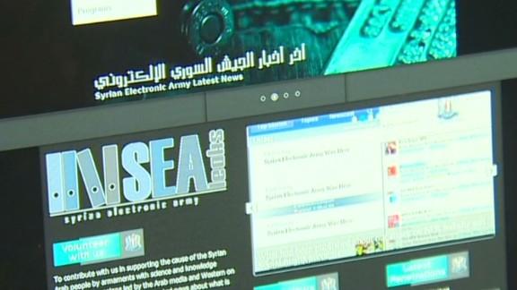 tsr todd syrian hackers NY times attack_00002112.jpg