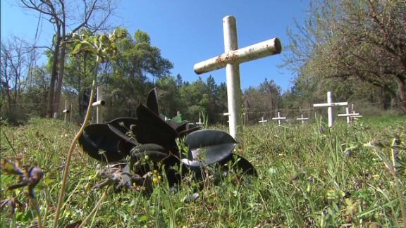 pkg lavandera florida boys school graves_00003528.jpg