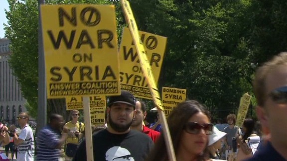 vo washington syria protests _00002921.jpg