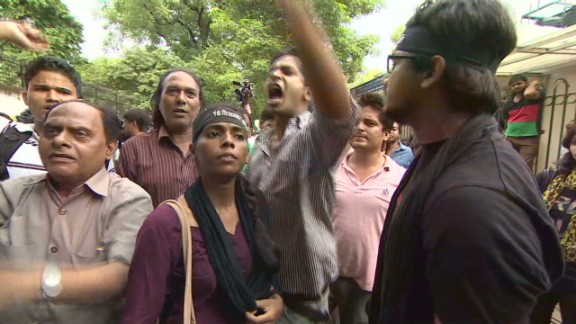 pkg udas verdict gang rape_00004401.jpg
