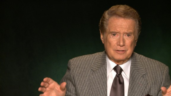 """See a side of celebrities that's rarely explored. Celebrities recount their most harrowing encounters with the paranormal in """"Celebrity Ghost Stories."""" The Biography Channel show has featured actors such as Joan Rivers, Carrie Fisher and D.B. Sweeney."""