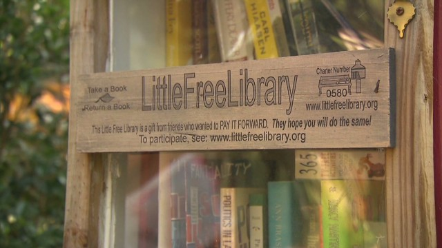 Little Free Library_00002018.jpg