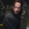Fall TV preview Sleepy Hollow