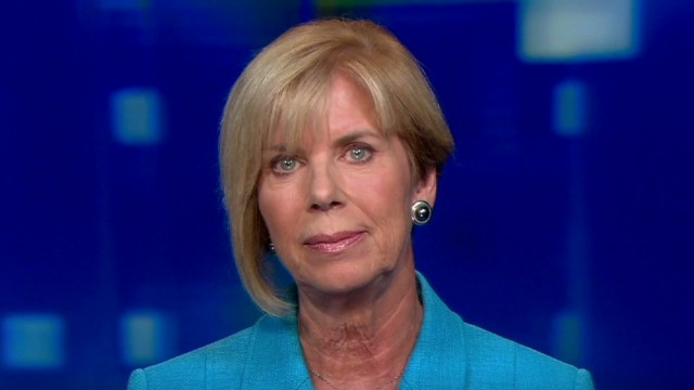 California Democratic Rep. Janice Hahn, who won her seat in a 2011 special election, is running for local office in Los Angeles rather than re-election.