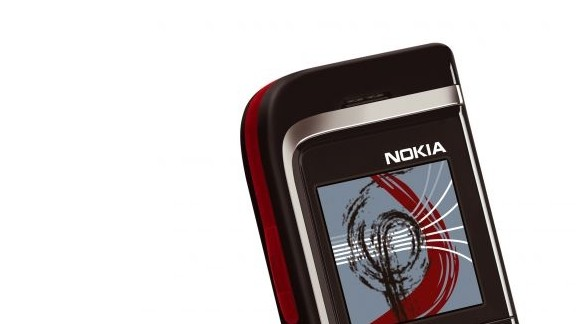 Nokia 7260, from 2004. Microsoft's Surface tablet is likely to be rebranded or ditched completely, in favor of something more Nokia-flavored.