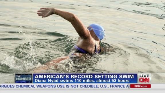 exp ERIN Nyad swim_00011508.jpg