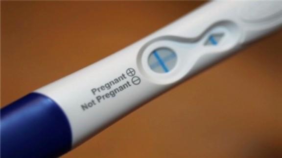 dnt ks selling pregnancy tests_00005517.jpg