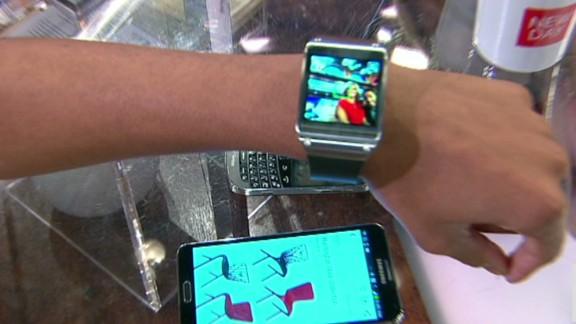 sot newday samsung smartwatch demo_00002620.jpg
