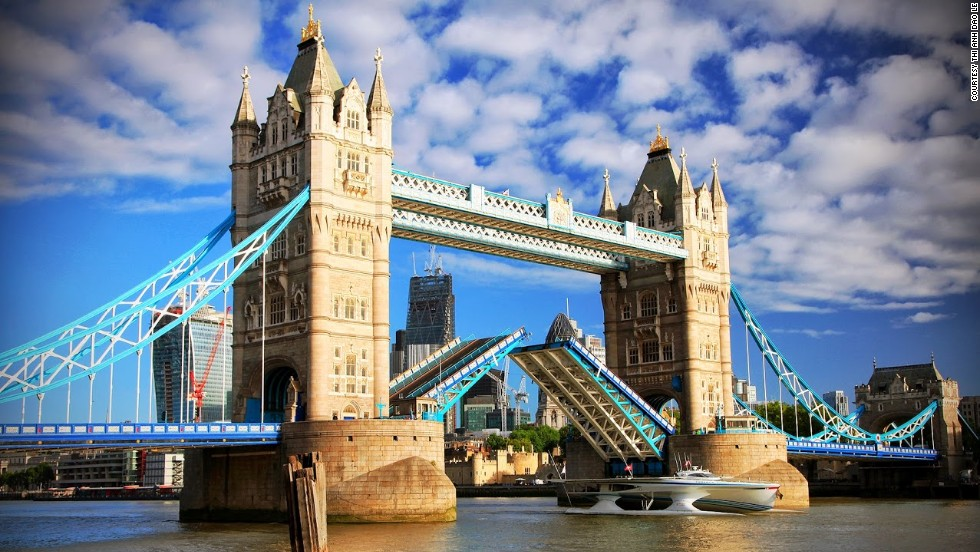 Image result for london tower bridge
