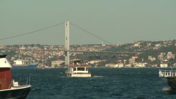 turkey istanbul olympic bid watson_00001617.jpg