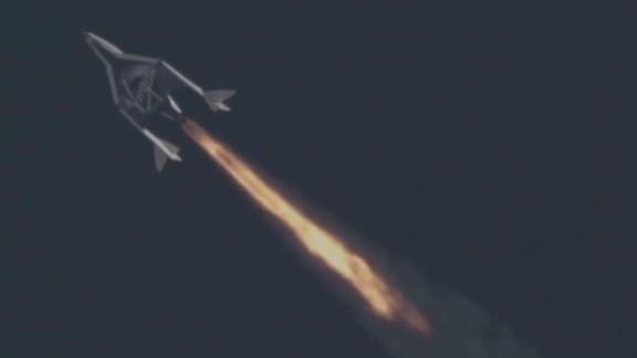 vo virgin galactic second test flight_00003006.jpg