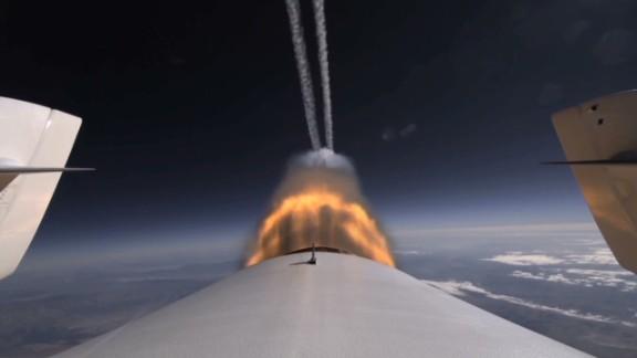 vo virgin galactic spacecraft launch_00001201.jpg