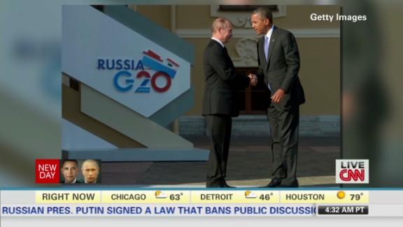 Obama Putin Syria body language _00001303.jpg