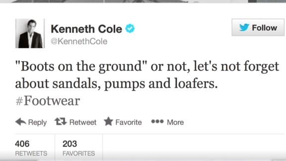 atw asher kenneth cole tweet_00001227.jpg