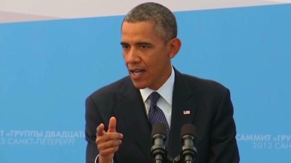 Brianna Keiler questions Obama on Syria_00004616.jpg