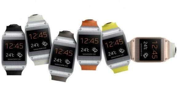 Wearable tech was a big story in 2013 and smartwatches were at the forefront, with offerings from Samsung and Sony joining smaller players like Kickstarter sensation Pebble. The problem? Nobody really likes them yet. We