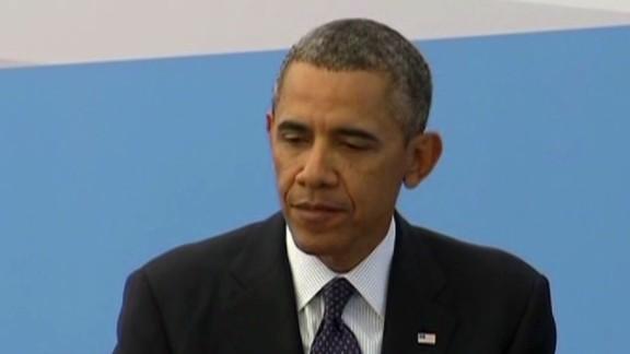 tsr acosta obama pressed on syria G20_00002315.jpg