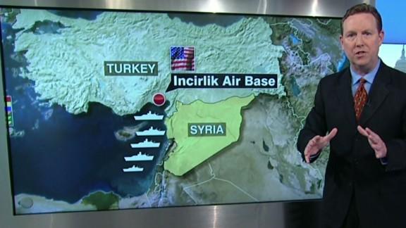 tsr dnt todd syria strike risks to americans_00003121.jpg
