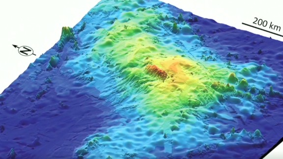 exp erin sot outtake worlds largest volcano discovered_00001513.jpg