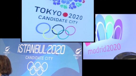 pkg darlington olympics 2020 bid preview_00001412.jpg