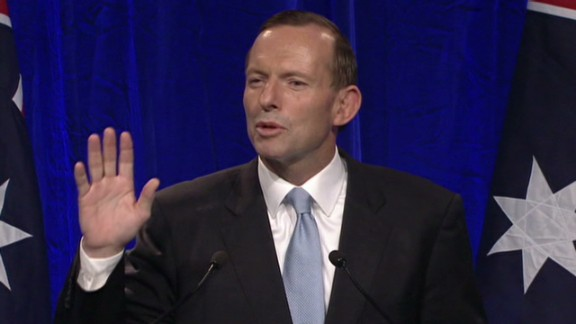 sot australia election abbott victory _00004814.jpg