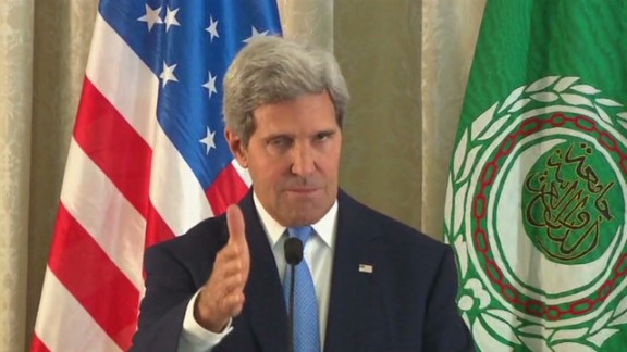 sot kerry syria videos chemical weapons _00011822.jpg