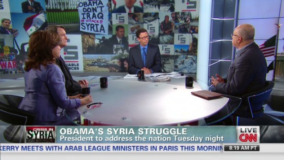 RS.Obamas.Syria.struggle_00023511.jpg