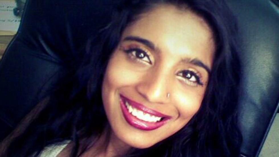 Colorado Teen Killed In Prank Gone Wrong Cnn