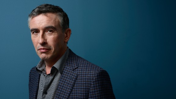 Actor Steve Coogan received 40,000 pounds ($65,420) plus legal costs as a settlement from a lawsuit involving the News of the World's hacking.