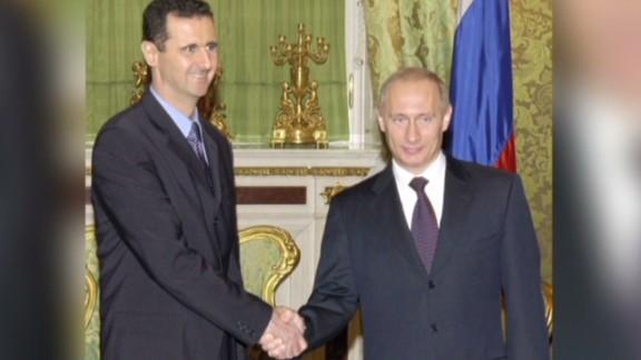 black.syria.russia.peace.talks_00030816.jpg