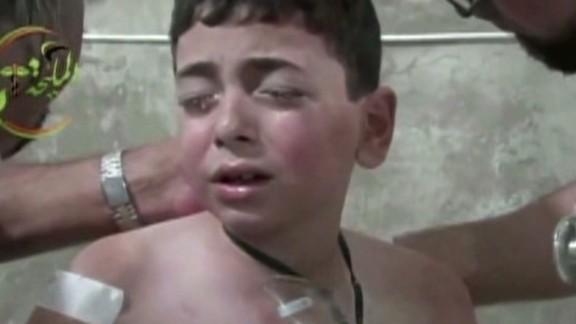 ac sciutto syria evidence_00025626.jpg