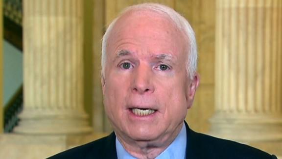 Syria McCain interview newday _00010217.jpg
