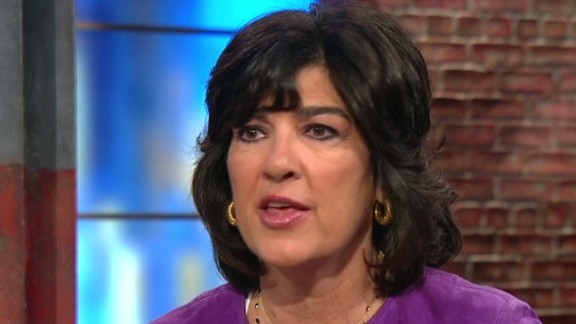Syria accepts deal chemical weapons Amanpour _00033214.jpg