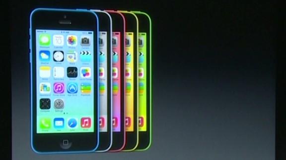 bts apple unveils iphone 5C_00022221.jpg