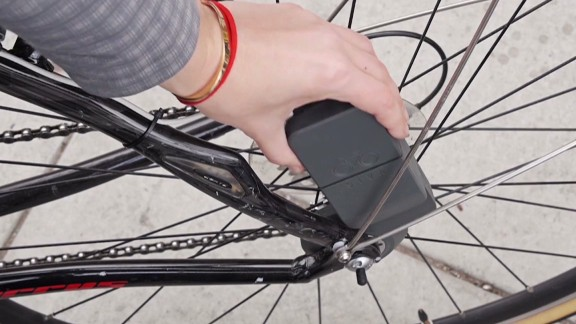 bike.charger.orig.ideas_00004823.jpg