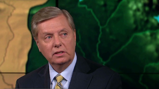 Lead intv Lindsay Graham Russia proposal Syria_00044318.jpg